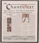 The Chanticleer, 2006-10-23