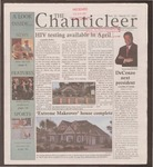 The Chanticleer, 2007-02-26