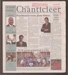 The Chanticleer, 2007-03-26