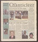 The Chanticleer, 2007-04-23