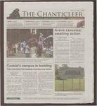 The Chanticleer, 2007-10-22