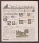The Chanticleer, 2007-11-05