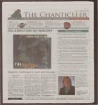 The Chanticleer, 2008-02-04