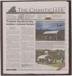 The Chanticleer, 2008-02-25