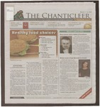 The Chanticleer, 2008-03-03