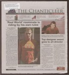 The Chanticleer, 2008-05-05