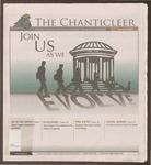 The Chanticleer, 2008-06-01 (Summer)