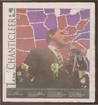 The Chanticleer, 2008-11-10
