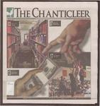 The Chanticleer, 2009-02-02