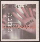 The Chanticleer, 2009-03-30