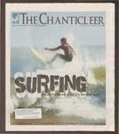 The Chanticleer, 2009-04-06