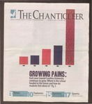 The Chanticleer, 2009-09-14