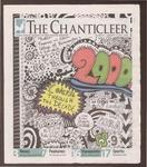 The Chanticleer, 2010-02-01
