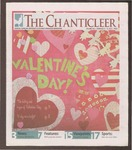 The Chanticleer, 2010-02-08