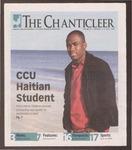 The Chanticleer, 2010-02-15