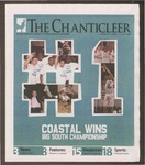 The Chanticleer, 2010-03-01