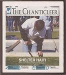 The Chanticleer, 2010-03-08