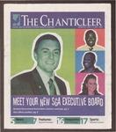 The Chanticleer, 2010-04-05