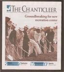 The Chanticleer, 2010-04-19