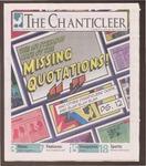 The Chanticleer, 2010-04-26
