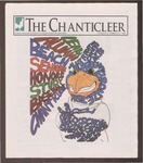 The Chanticleer, 2010-05-01 (Summer)