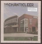 The Chanticleer, 2012-09-10