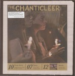 The Chanticleer, 2012-09-17