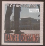The Chanticleer, 2012-10-15