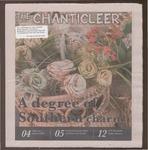 The Chanticleer, 2012-11-26