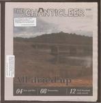The Chanticleer, 2012-12-03