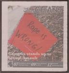 The Chanticleer, 2013-04-15 by Coastal Carolina University