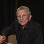 John Wilson Jenrette, Jr. - U.S. Congress Years, oral history interview