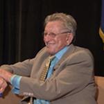 John Wilson Jenrette, Jr. - Early Years (Part 2), oral history interview by John Wilson Jenrette Jr.