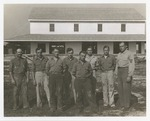 German POWs - WWII by Horry County Historical Society