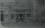 Horry Hardware Co. by Horry County Historical Society