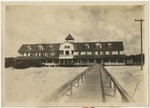 Myrtle Beach Hotel, Myrtle Beach, S.C. by Horry County Historical Society