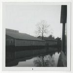 Burroughs and Collins Warehouse by Horry County Historical Society