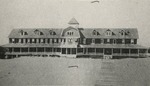 First Myrtle Beach Hotel by Horry County Historical Society