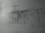 Unidentified Schoolhouse by Horry County Historical Society