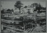 Conway, S.C. by Horry County Historical Society