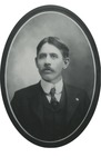 Dr. J. S. Dusenbury by Horry County Historical Society