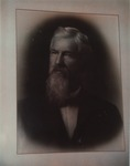 Dr. Evan Norton by Horry County Historical Society