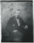 Dr. Grant by Horry County Historical Society