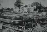 Shipyard by Horry County Historical Society