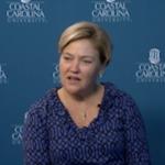 Deborah K. Conner, oral history interview by Deborah Kay Conner