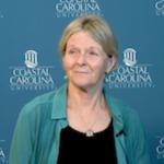 Regina S. Markland, oral history interview by Regina S. Markland