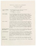 Coastal Carolina College Mid-Week Memo, 1978-09-13 by USC Coastal Carolina College and Coastal Carolina University