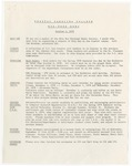 Coastal Carolina College Mid-Week Memo, 1978-10-04 by USC Coastal Carolina College and Coastal Carolina University