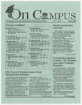 On Campus, May 8, 1992