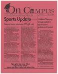 On Campus, November 11, 1992